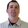 MLB Advanced Media Improves Organization with Workflows