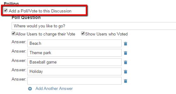 polling-add