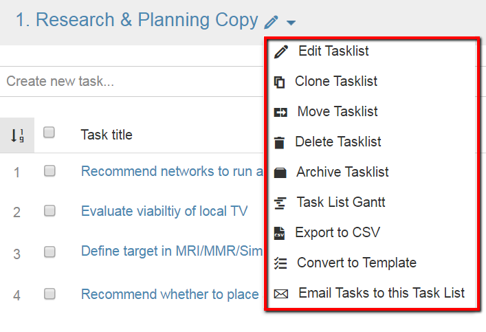 task-list-options
