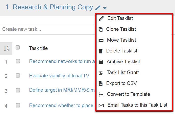 task-list-options