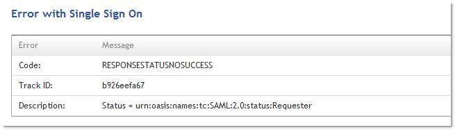 adfs-generic-error