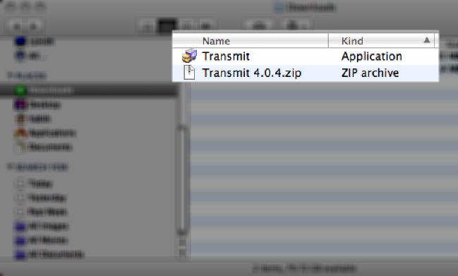 transmit-001