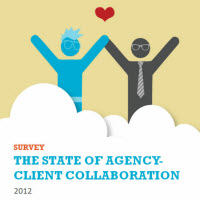 State of Agency-Client Collaboration Report